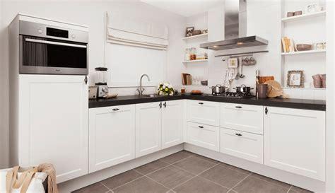 keukens online varallo bekijk deze keuken online bij keuken kioen