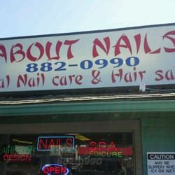 best haircuts in carson city nv about nails and hair nail salons 1817 n carson st