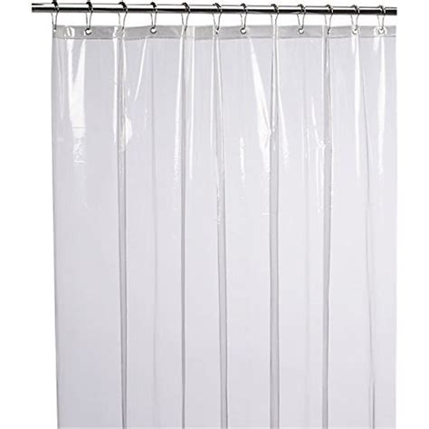 peva shower curtain safe peva shower curtain liner safe peva shower curtain safe