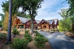pioneer log homes pioneer log homes log cabins the timber