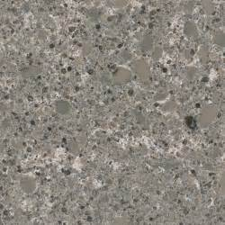 cambria countertops colors black and gray cambria quartz countertops colors
