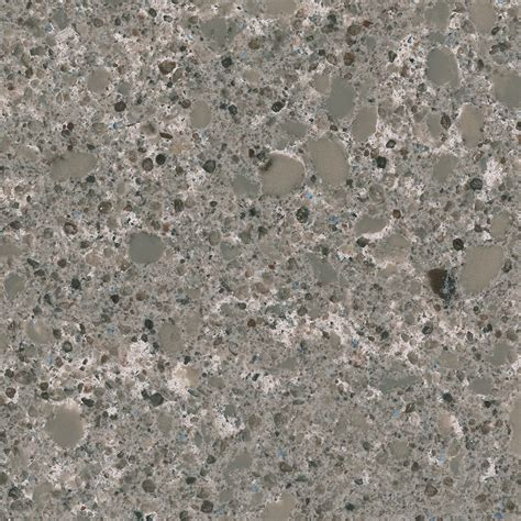 Pictures Of Cambria Quartz Countertops by Black And Gray Cambria Quartz Countertops Colors
