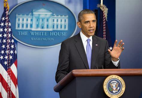 president barack obama whitehousegov the government shutdown is over whitehouse gov
