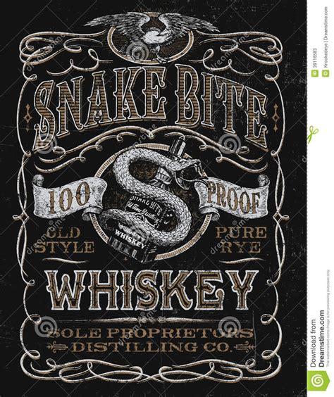 Kaos Tshirt Vodka T Shirt vintage whiskey label t shirt graphic 39116583 jpg 1091