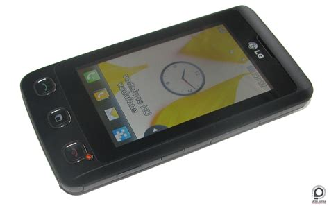 how to reset voicemail password on htc evo lg k9500