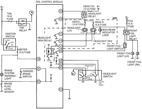 mazda miata forum wiring diagrams imageresizertool