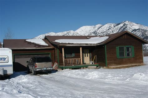 houses for sale in wyoming alpine wyoming wy fsbo homes for sale alpine by owner fsbo alpine wyoming