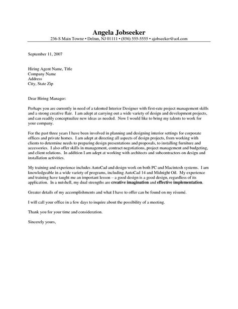 cover letter questions 1000 images about search on cover letter template and common