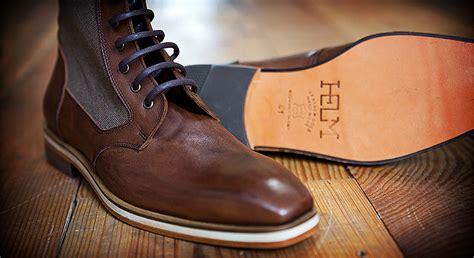 Helm Handmade - helm handmade boots s fashion