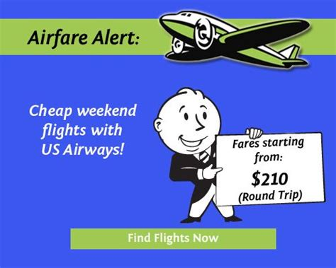 Weekend Mba Flight Bookings by 9 Best Travel Promotions Deals Images On