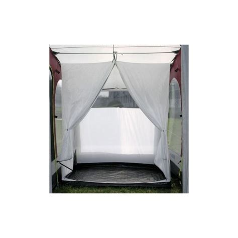 awning inner tent awning inner tent 28 images ka rally air 260 390