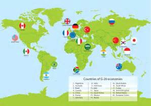 world maps with countries map free vector downloads g