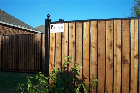 fence panels  privacy panel fence  wood privacy