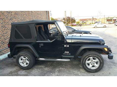 used jeep for sale by owner used cars for sale by owner in illinois best car finder