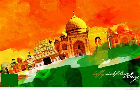day images hd happy independence day wallpapers sayings august