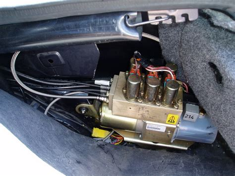 peugeot 306 cabriolet roof wiring diagram peugeot