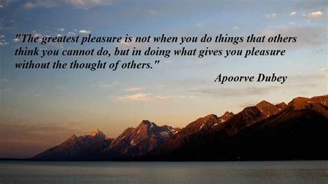 best quotes quotesgram