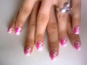 acrylic nail designs 2011 nailspedia