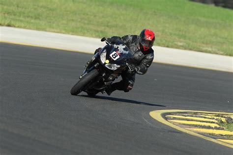 Motorradrennen Geschwindigkeit by Kostenlose Foto Auto Fahrzeug Extremsport