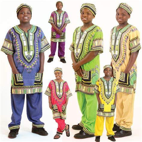 clothing catalogs children s traditional unisex