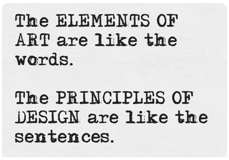 freebie elements and principles of art and design matrix tpt art elements and principles ninja turtletechrepairs co