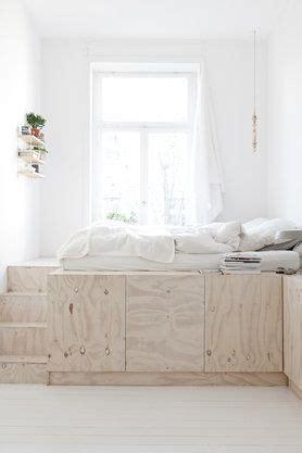 1 Schlafzimmerapartment Design Ideen by Die Besten 25 M 246 Bel Selber Bauen Ideen Auf