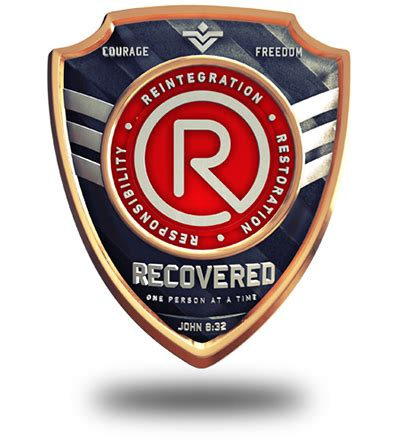 Crc Detox by Recovered