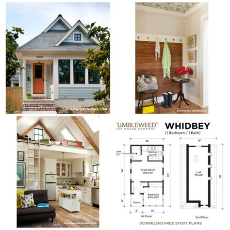 whidbey house tiny homes could you downsize dio home improvements