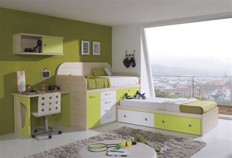 Kids Bedroom Sets Kids Beds Wardrobes Desks Made