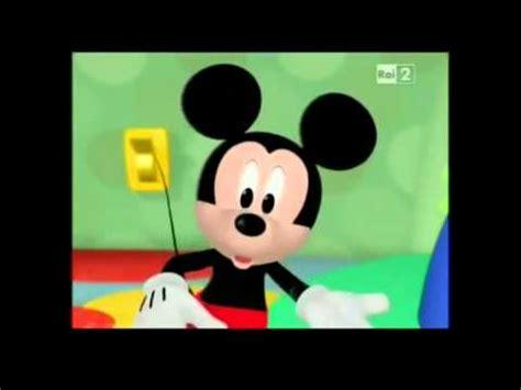 la casa di topolino strumentopoli la casa di topolino tiska tuska strumentopoli