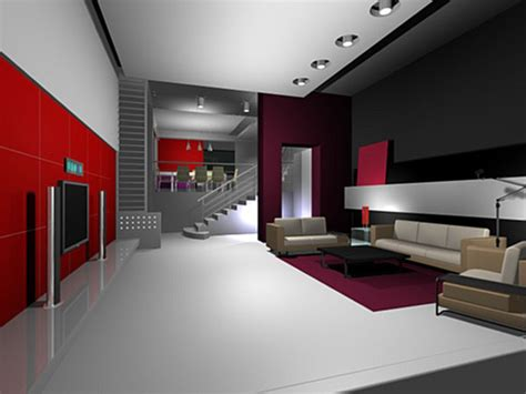 home design studio 3d objects design decoration furniture interior home office 3ds 3d studio software architecture objects