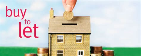let to buy houses buy to let conveyancing compare conveyance property solicitor fees