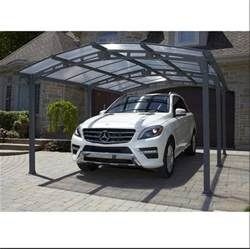 outdoor carport canopy portable car ports garage awning