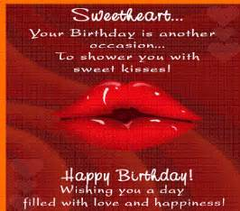 birthday quotes for husband quotesgram