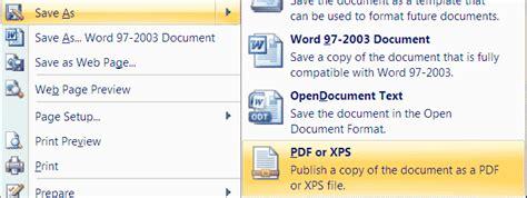 compress pdf under 10mb splitting pdf files how to split large pdf files to fit