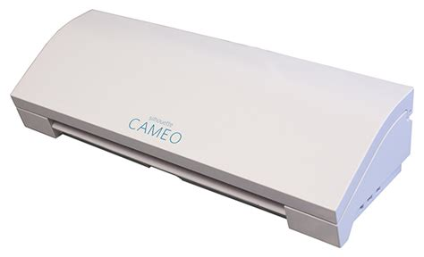 Mesin Cutting Sticker Silhouette Cameo 3 2 silhouette cameo 3 review complete guide to the new cameo
