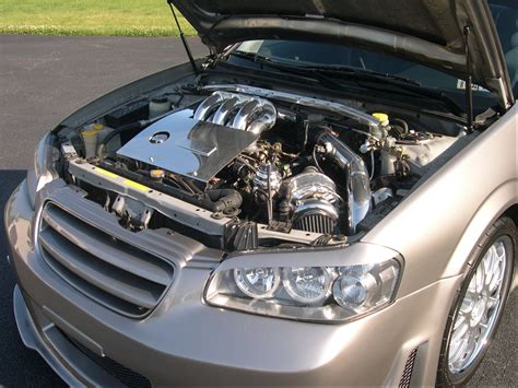 how do cars engines work 2003 nissan maxima electronic valve timing post your engine bay pics here all gens welcome page 3 maxima forums