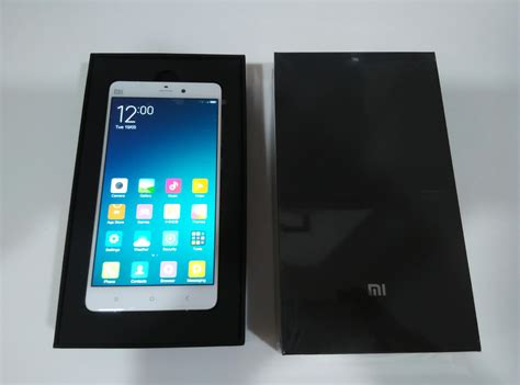 Xiaomi Mi Note 2 Ram 4gb Rom 64gb original xiaomi mi note pro 64gb ro end 5 18 2017 10 15 pm