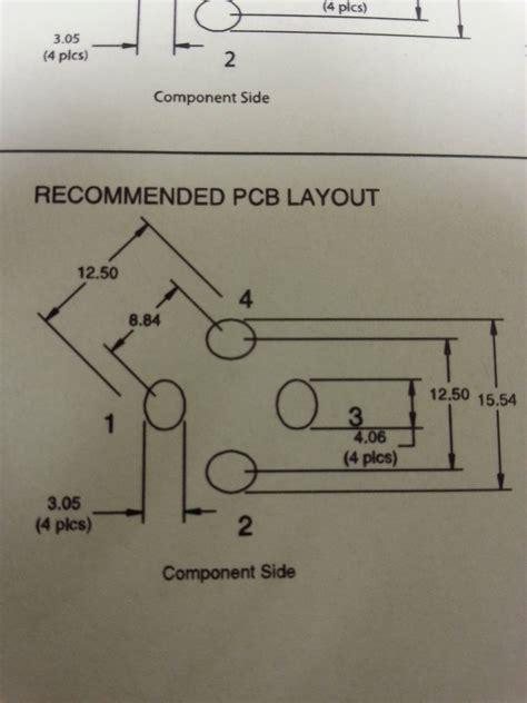 3 line electrical drawing ireleast readingrat net