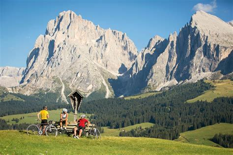 dolomite mountains luxury mountain biking dolomites bike dolomite mountains