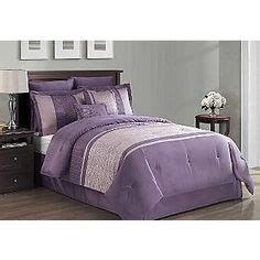 gramercy park comforter set gramercy park monaco 3pc mini comforter set bed bath