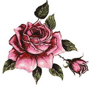 free machine embroidery downloads photo stitch free embroidery design 12 free