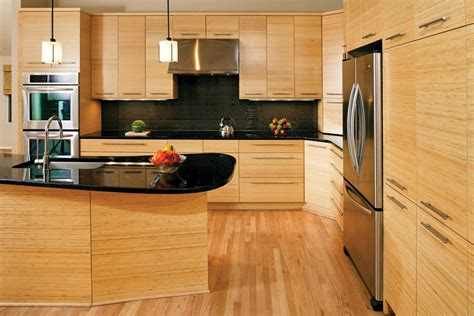 Modern Cabinet Pulls Bathroom Modern With Appliances Modern Kitchen Cabinet Handles