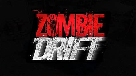 Auto Zombie Spiele by Zombie Drift F 252 R Android Kostenlos Herunterladen Spiel
