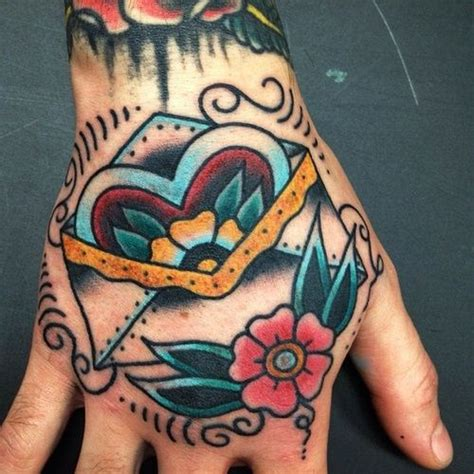 tattoo lettering traditional 25 best images about tattoo traditional love letters on