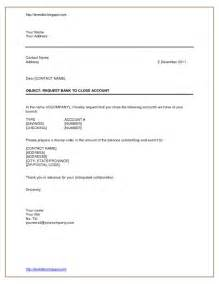 request bank to account letter pdfsr