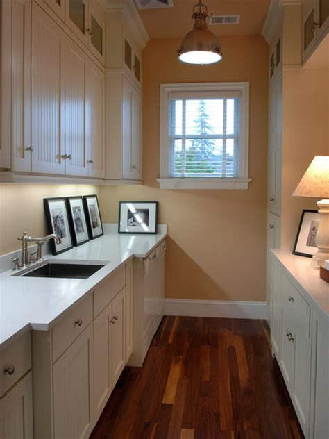 7 stylish bedrooms with lots of detail 7 stylish laundry room decor ideas hgtv s decorating