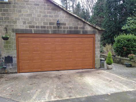 choice garage doors 1st choice garage doors mirfield