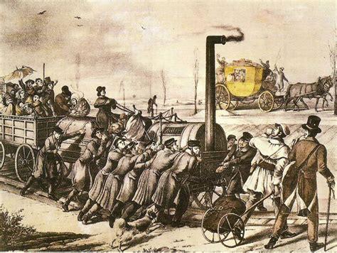 wann begann die industrielle revolution in deutschland energiegeschichte mit volldf durch sachsen enso