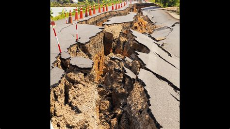 earthquake national geographic geology 101